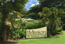 10-1-mission-sign-e295e58003a59122af1e2f9be1fc320e1dc9ebf8