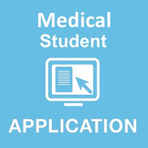Med_Student
